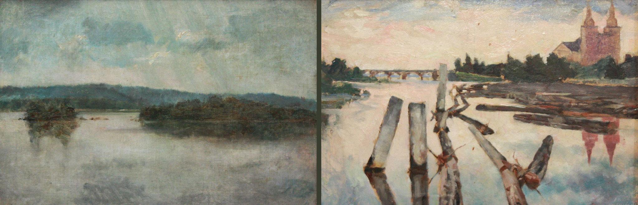 galleria-akseli-sastamala-pirkanmaa-1