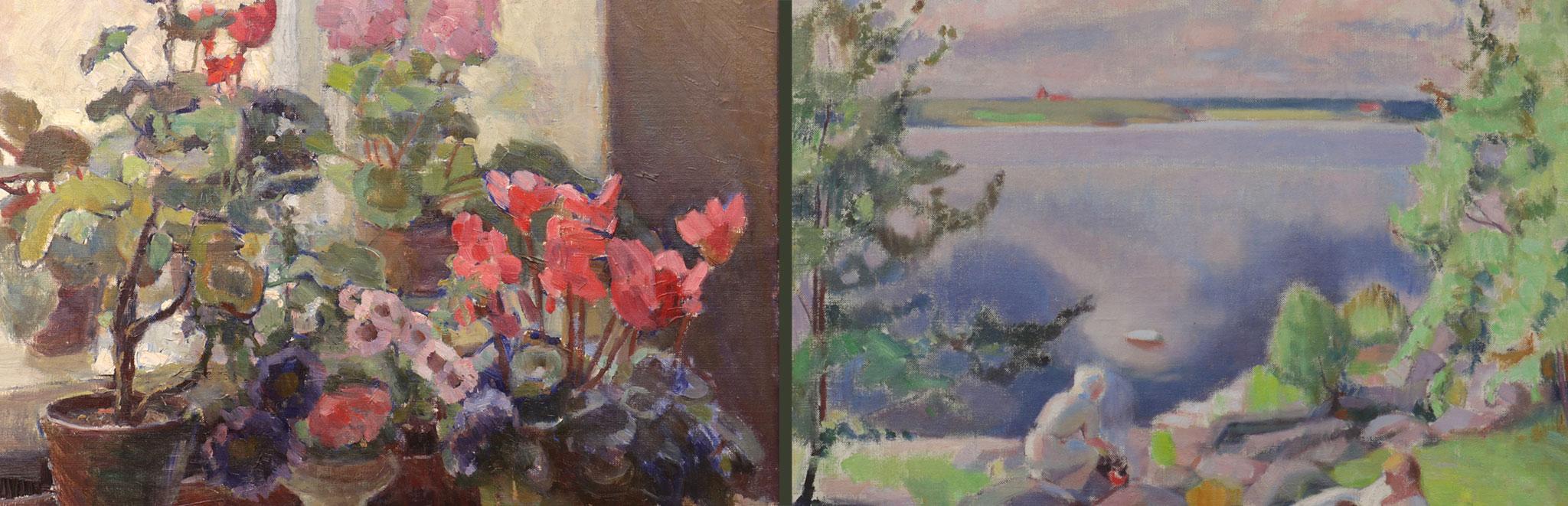 galleria-akseli-sastamala-pirkanmaa-julkaisut-2