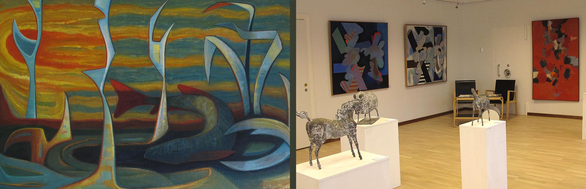 galleria-akseli-sastamala-pirkanmaa-kokoelmat-4